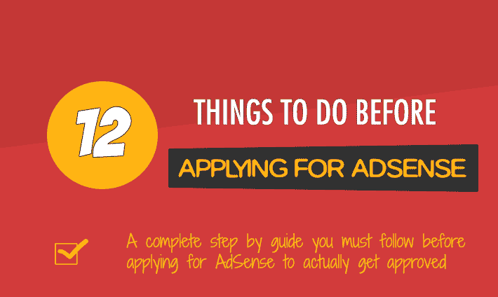 applying-for-adsense