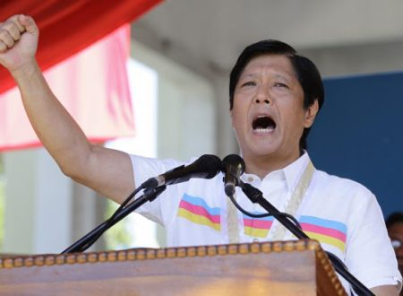 An American official confirms Marcos lost 1.7 million votes due to cheating