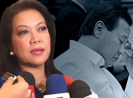 Political analyst, binatikos ang New York Times dahil sa pagpakalat ng Fake News tungkol kay CJ Sereno