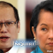 Arroyo pursued case vs Inquirer owners while Aquino just let the case rot, says Tiglao