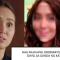 Kathryn Bernardo Nasapawan ang Ganda Matapos Matabi sa Bago at Napaka Gandang Artista Na Ito